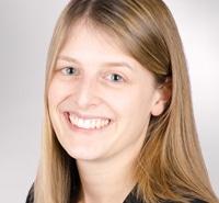 Brachers Employment Associate Abigail Brightwell