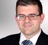 Brachers Employment Partner Antonio Fletcher
