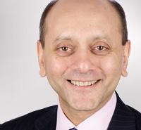 Brachers Commercial Property Partner Ash Jilani