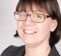 Brachers Employment Partner Catherine Daw