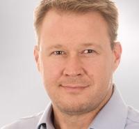 Brachers Employment Partner Colin Smith