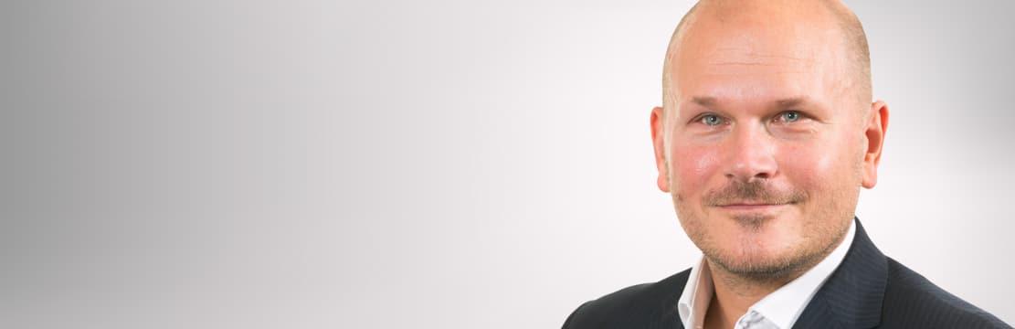 Brachers Corporate & Commercial Partner James Bullock