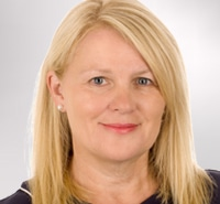 Brachers Private Client Associate Kim Harrington