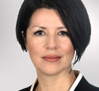 Brachers Partner & Head of Family Mei-Ling McNab