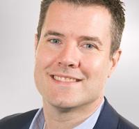 Brachers Corporate & Commercial Partner Matthew Simmonds