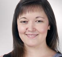 Brachers Family Solicitor Rebecca Jones