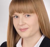 Brachers Family Associate Rhia Davis