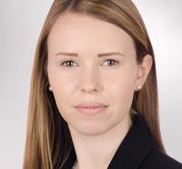 Brachers Employment Solicitor Sarah Wimsett