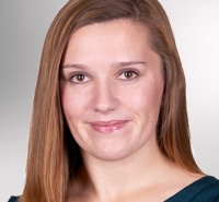 Brachers Corporate & Commercial Associate Sarah Hewitt