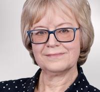 Brachers Family Consultant Yvonne Nevill